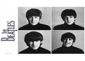 音乐,这,甲壳虫乐队,带,(音乐),王国,壁纸,(67)