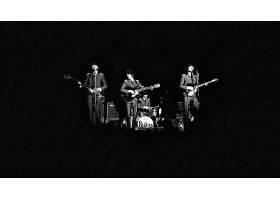 音乐,这,甲壳虫乐队,带,(音乐),王国,壁纸,(71)