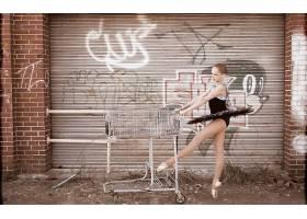 音乐,跳舞,模型,时尚,风格,情绪,世俗的,芭蕾舞,妇女,壁纸,(1)