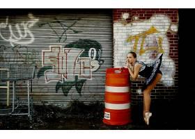 音乐,跳舞,模型,时尚,风格,情绪,世俗的,芭蕾舞,妇女,壁纸,(2)