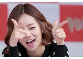 音乐,天,带,(音乐),南方,韩国,壁纸,(11)