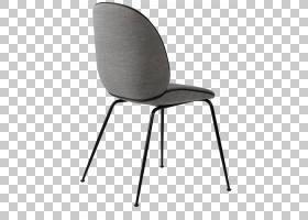 现代背景,扶手,线路,表格,黑色,塑料制品,办公椅,角度,木材,阿恩
