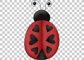 名片背景,符号,昆虫,瓢虫,鼻子,红色,业务,动画,打印,绘画,硬纸板