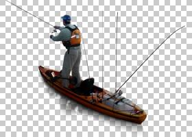 网上购物,钓竿,车辆,船艇,水上运输,业余爱好,划船,网络D,贴纸,商图片