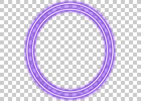 大众汽车标识,线路,圆,椭圆形,紫罗兰,车身首饰,紫色,点,平面设计