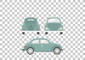 古董车背景,车门,车辆,绿色,紧凑型轿车,城市汽车,粉红色,古董酒,