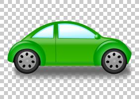 汽车背景,电动车,绿色,硬件,车门,城市汽车,大众新款甲壳虫,大众