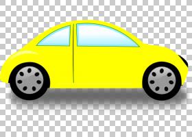 城市卡通,大众新款甲壳虫,车门,城市汽车,车辆,种,模型车,技术,紧