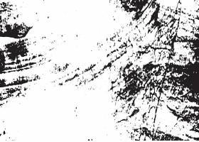 单色墙体木纹地面纹理材质贴图素材