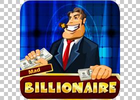 海报背景,游戏,Collectebus,职业,苹果,亿万富翁,海报,动画片,愤