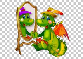 青蛙卡通,树蛙,青蛙,引脚,幻想,谷歌,龙,图片