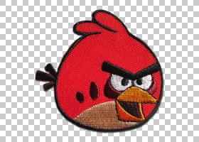 斯特拉・愤怒的小鸟,水果,材料,纺织品,巨嘴鸟,愤怒的小鸟,黄色,图片