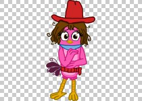 愤怒的小鸟猪,洋红色,服装,头盔,动画片,喙,帽子,粉红色,愤怒的小