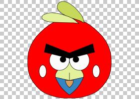 愤怒的小鸟,红色,微笑,水果,食物,叶,种,道奇蓝,2018年,玩具娃娃,图片