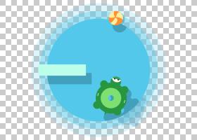 圆形徽标,愤怒的小鸟,圆,有机体,电脑,桌面墙纸,徽标,