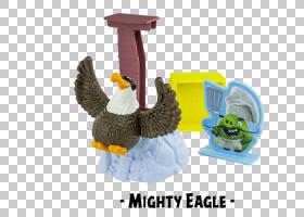 愤怒的小鸟,动物形象,塑料制品,首映,玩具娃娃,愤怒的小鸟,2016年图片