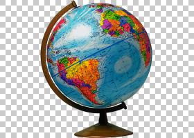 印度国民,世界,地球,地球仪,球体,行星,知识,人文地理学,地图投影图片