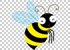 蜜蜂背景,飞蛾和蝴蝶,害虫,昆虫,黄色,传粉者,机翼,蝴蝶,博客,绘
