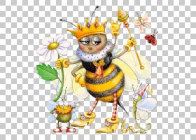 蜜蜂背景,食物,害虫,传粉者,昆虫,了解,蜂王浆,花蜜,工蜂,绘图,罗