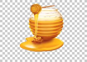 蜂蜜背景,食物,糖,蜜蜂,蜂蜜提取,蜂窝结构,蜜蜂,蜂蜜,