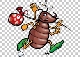 蜂蜜背景,食物,蜜蜂,害虫,传粉者,昆虫,石油,配方,鼻腔喷雾剂,儿