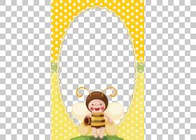 党的背景框架,动画片,线路,圆,黄色,材料,文本,面积,点,生日,蜂蜜