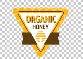 名片背景,线路,签名,黄色,文本,名片,蜂窝结构,养蜂,蜂箱,蜂蜜,蜜