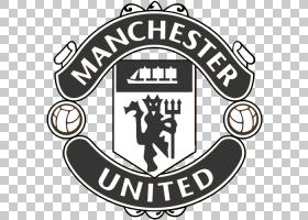 曼彻斯特联队的标志,会徽,签名,标牌,标签,娱乐活动,符号,组织,面