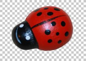 红色背景,红色,甲虫,瓢虫,商务人士解决方案,材料,字母表公司,海图片