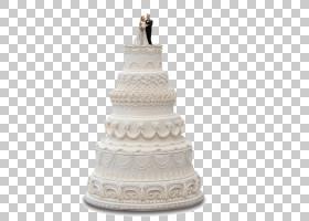 婚礼蛋糕png (1)
