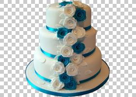 婚礼蛋糕png (11)
