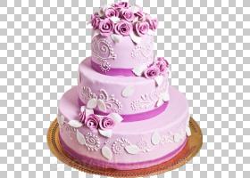 婚礼蛋糕png (12)