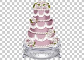 婚礼蛋糕png (14)