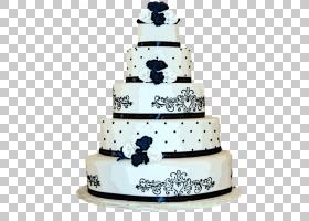 婚礼蛋糕png (15)