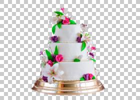 婚礼蛋糕png (18)