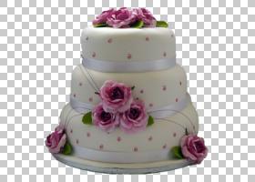 婚礼蛋糕png (2)