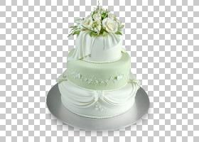 婚礼蛋糕png (21)