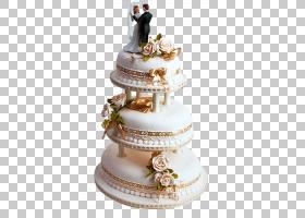 婚礼蛋糕png (22)