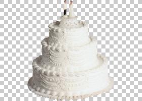 婚礼蛋糕png (24)