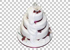 婚礼蛋糕png (26)