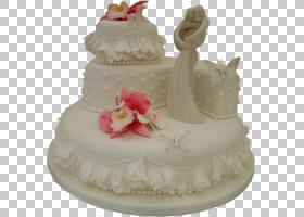 婚礼蛋糕png (27)