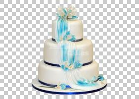 婚礼蛋糕png (28)