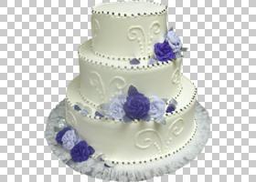 婚礼蛋糕png (3)
