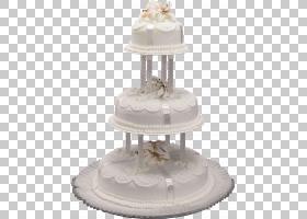 婚礼蛋糕png (38)