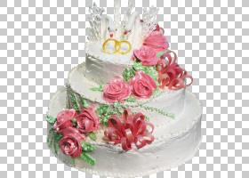 婚礼蛋糕png (39)