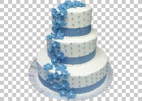 婚礼蛋糕png (4)