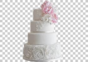 婚礼蛋糕png (7)