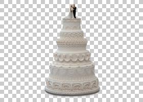 婚礼蛋糕png (9)