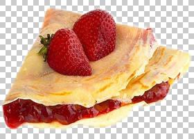 饼子png (38)
