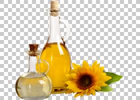 葵花籽油png (38)